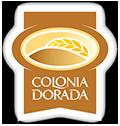Colonia Dorada